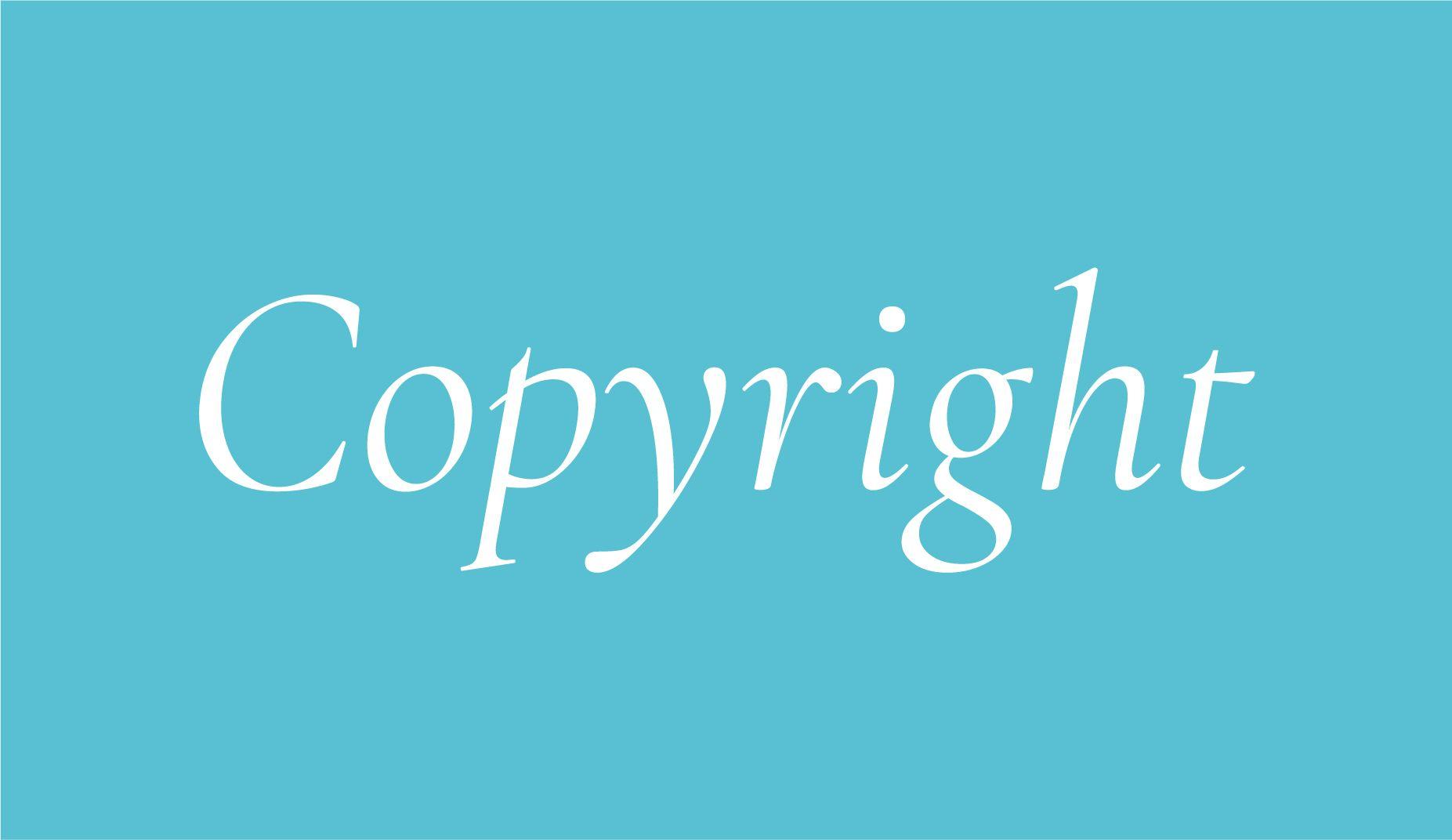 ipamark-home-servicios-copyright