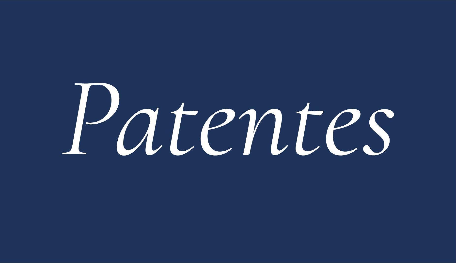 ipamark-home-servicios-patentes