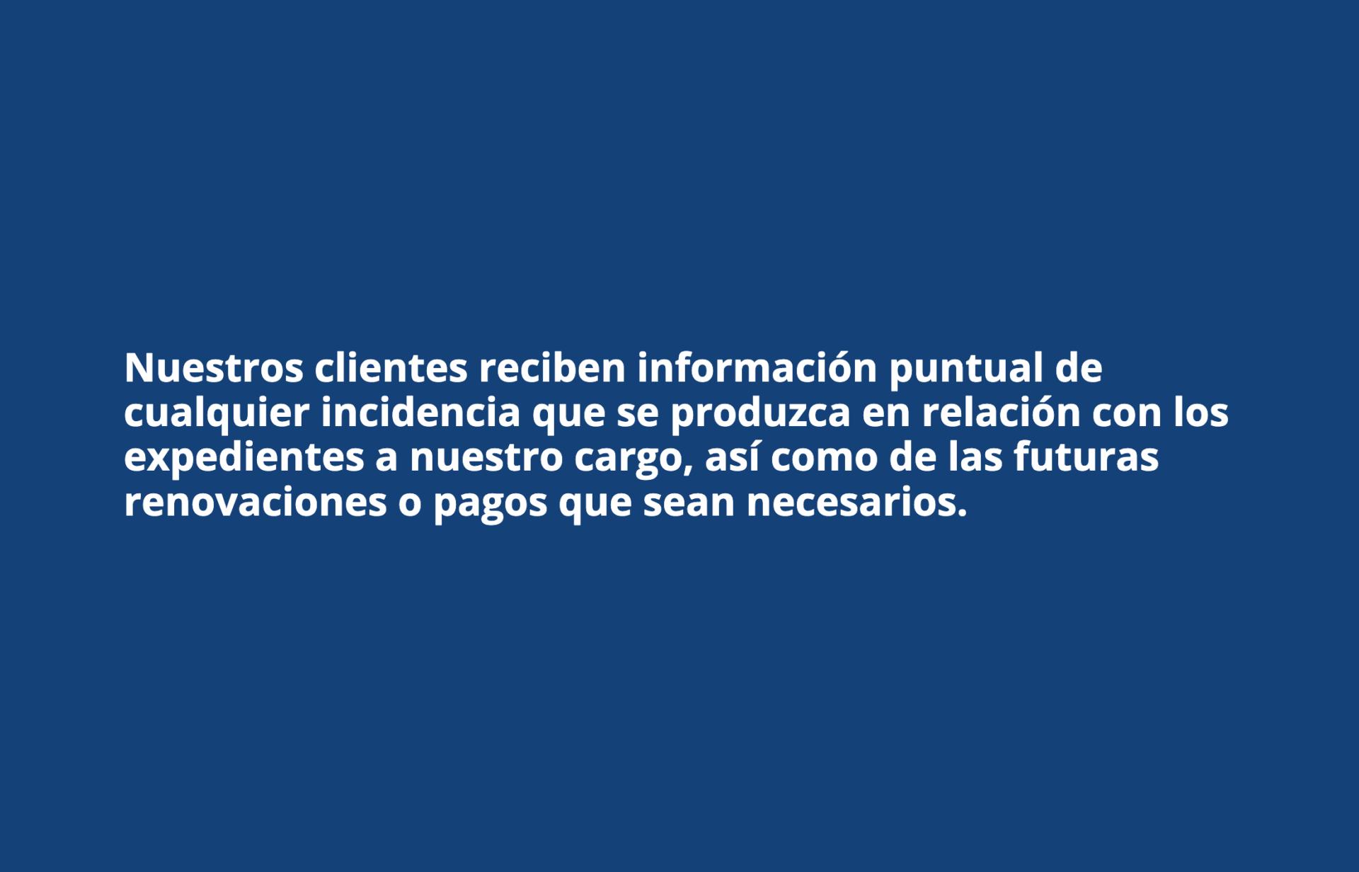 ipamark-servicio-text 02