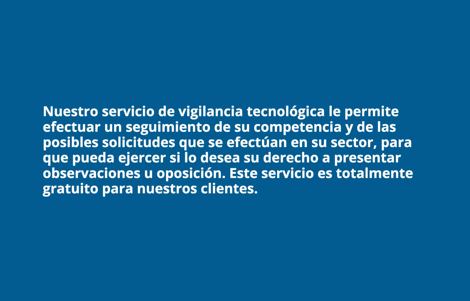 ipamark-servicio-text 06
