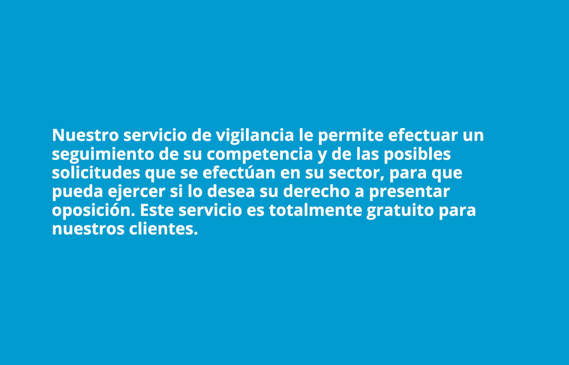 ipamark-servicio-text 09