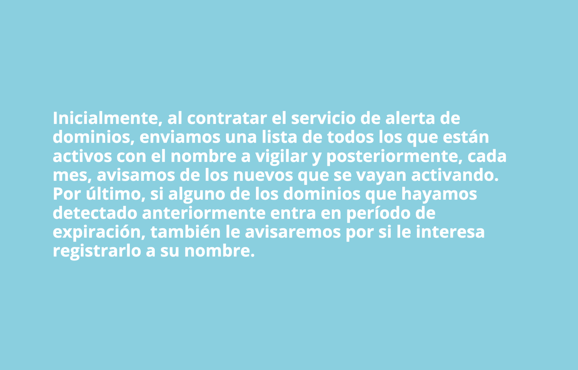 ipamark-servicio-text 18